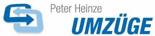 Umzüge Troisdorf - Peter Heimze Umzüge
